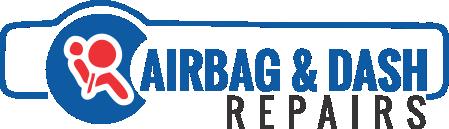 Dashboard Repairs (Pty Ltd)